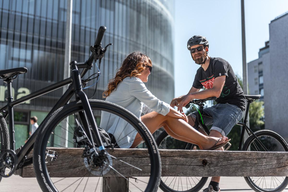 MHW Fahrradstadt 01 - Welche deutschen Städte haben es unter die Top 20 fahrradfreundlichsten Städte geschafft?