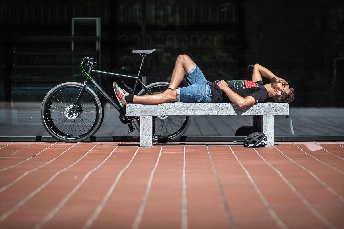 MHW Fahrradstadt 02 - Welche deutschen Städte haben es unter die Top 20 fahrradfreundlichsten Städte geschafft?