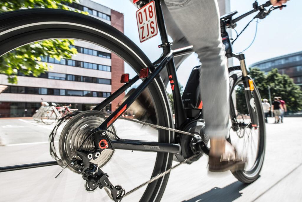 MHW Fahrradstadt 03 1024x684 - Welche deutschen Städte haben es unter die Top 20 fahrradfreundlichsten Städte geschafft?