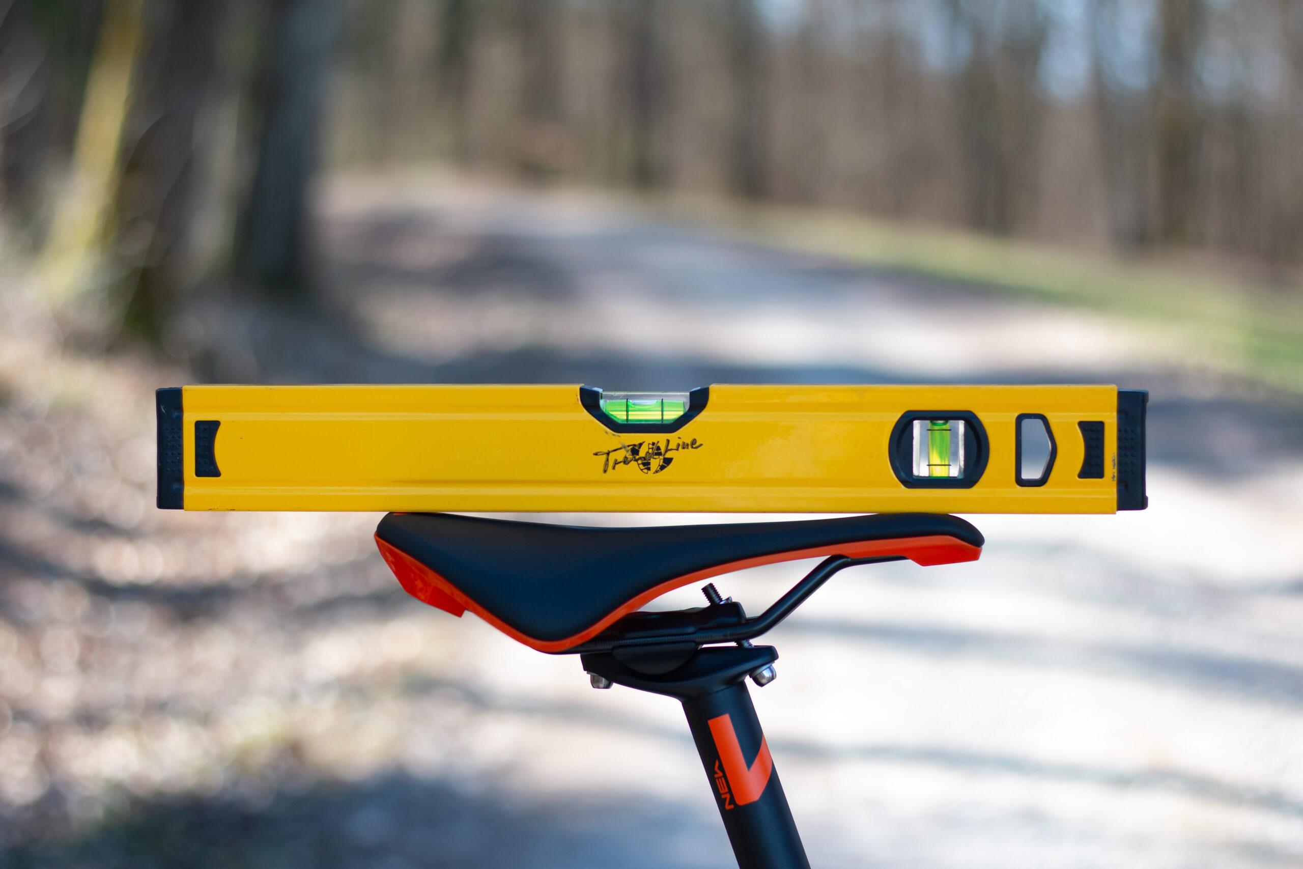 20210330 115648 00249 scaled - Wie stelle ich den Fahrradsattel richtig ein?