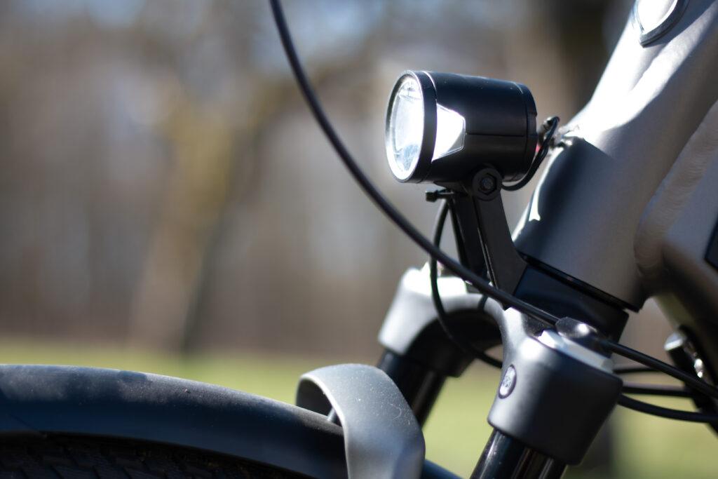 20210330 125156 00387 1024x683 - Wie mache ich mein Fahrrad verkehrssicher?