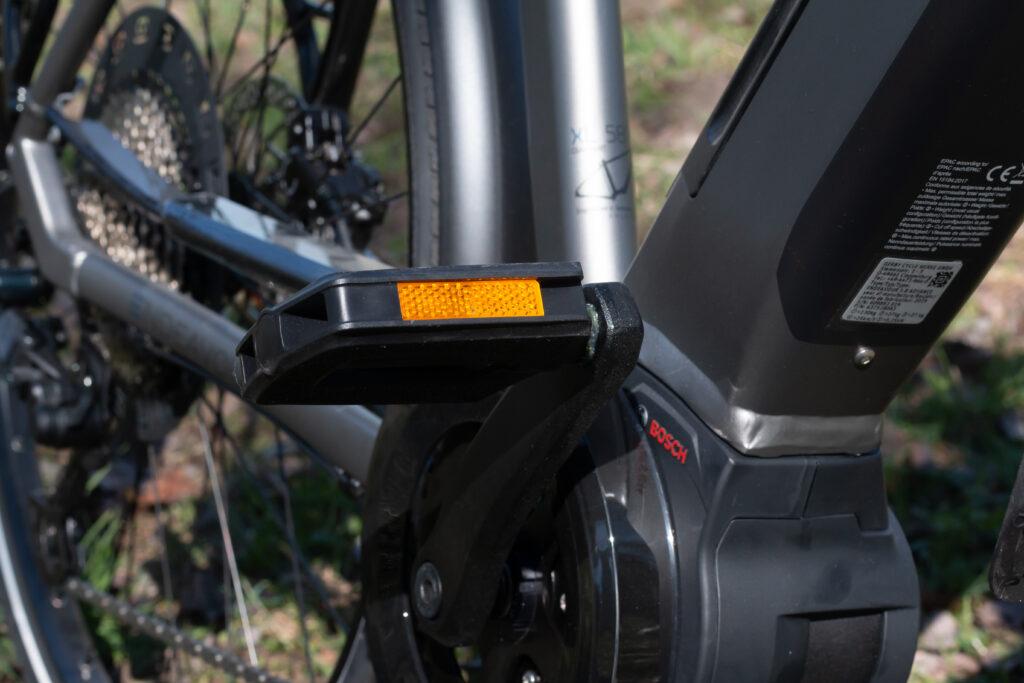 20210330 125450 00399 1024x683 - Wie mache ich mein Fahrrad verkehrssicher?
