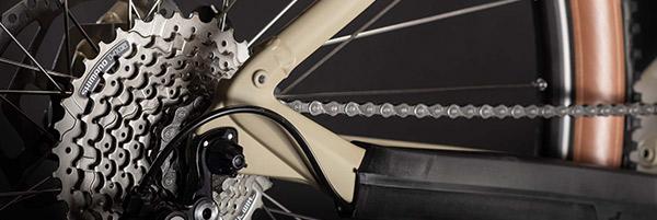 Berater Kettenschaltung bei Trekkingbikes - Welche Trekkingrad Schaltung ist für mich die richtige?