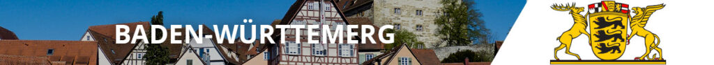 Beratung Baden Wuerttemberg 1024x94 - Lastenfahrrad Förderung