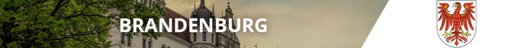 Beratung Brandenburg 1024x94 - Lastenfahrrad Förderung