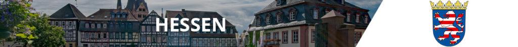 Beratung Hessen 1024x94 - Lastenfahrrad Förderung