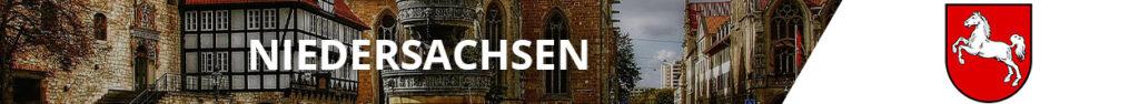 Beratung Niedersachsen 1024x94 - Lastenfahrrad Förderung