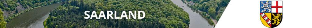 Beratung Saarland 1024x94 - Lastenfahrrad Förderung