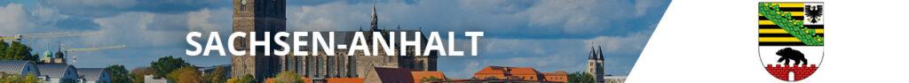 Beratung Sachsen Anhalt 1024x94 - Lastenfahrrad Förderung