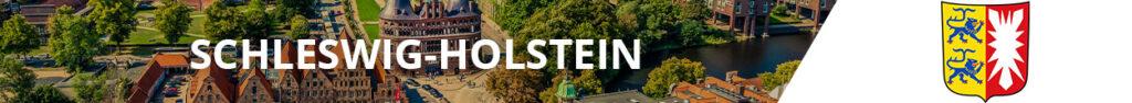 Beratung Schleswig Holsteins 1024x94 - Lastenfahrrad Förderung