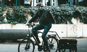 Blog Corona Fahrradbranche 300x180 - Eine Zeitreise auf zwei Rädern …
