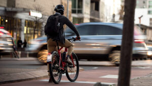 Blog Leasing Arbeitnehmer n 300x171 - Informationen zum Fahrrad-Leasing