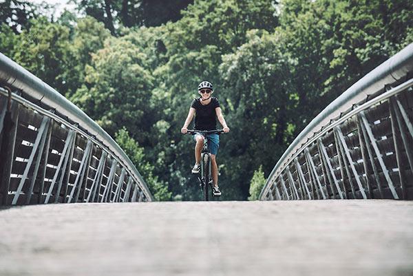 Blog Teil 3 Fahrrad Leasing f r Selbstst ndige - Fahrrad-Leasing für Arbeitgeber und Selbstständige