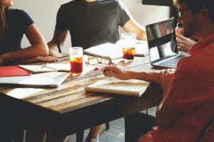 Blog Teil 3 Unternehmen Leasing 300x200 - Fahrrad-Leasing für Arbeitgeber und Selbstständige