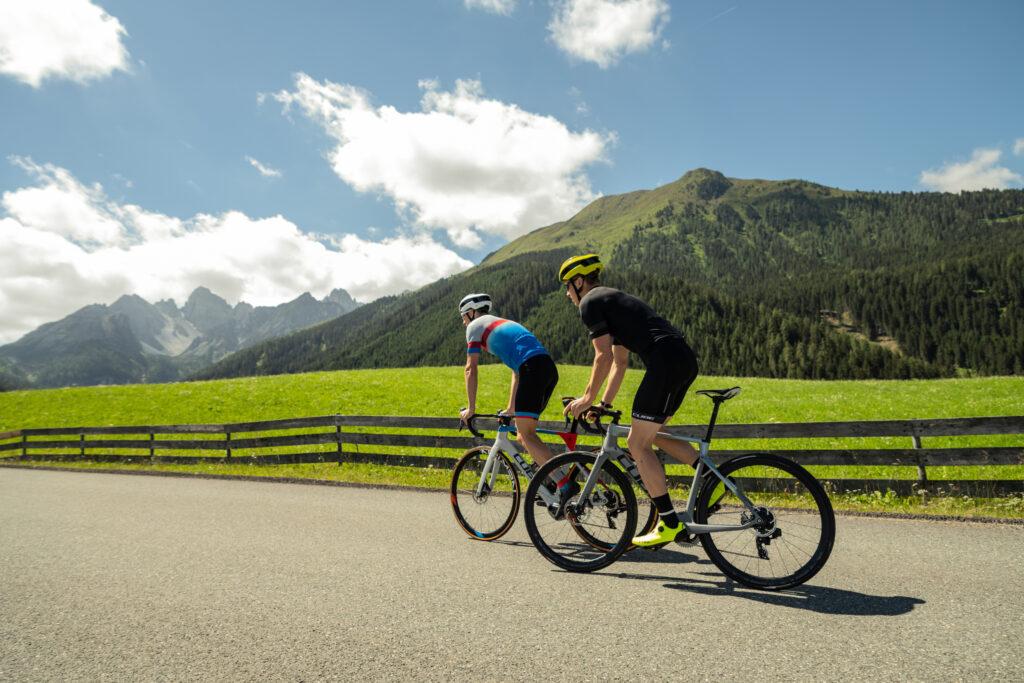 D049252 low 1024x683 - Fahrradguide - Welches Fahrrad passt zu mir?