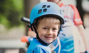 Kinderr der Blog Mit Kinderaugen vor allem ein Spielzeug 300x180 - Kinderräder & Jugendräder - Welche Größe ist die richtige?