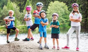 Kinderr der Blog Wieder gewachsen ein neues Rad muss herjpg 300x180 - Kinderräder & Jugendräder - Welche Größe ist die richtige?