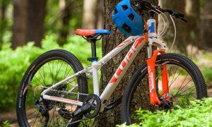 Kinderrad Geometrie Bremsen Schaltung 300x180 - Kinderräder & Jugendräder - Welche Größe ist die richtige?