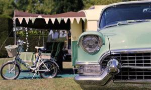 corona blog camping auto 300x180 - Radle den Viren davon: Unsere Tipps gegen die Corona-Depression