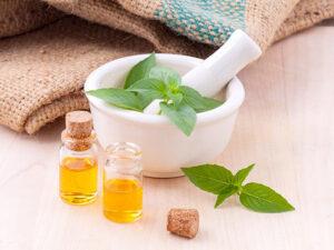 corona blog gesundheit 300x225 - Radle den Viren davon: Unsere Tipps gegen die Corona-Depression