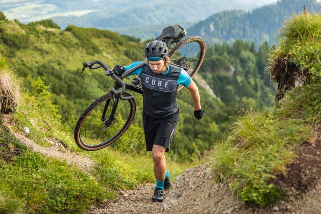 cyclocross rennrad mhw 1024x682 - Rennrad Einsteigerguide