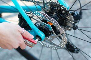 fruehjahr check fahrrad 2 300x200 - Der Fahrrad Frühjahrscheck - Einfach und schnell selbst erledigt