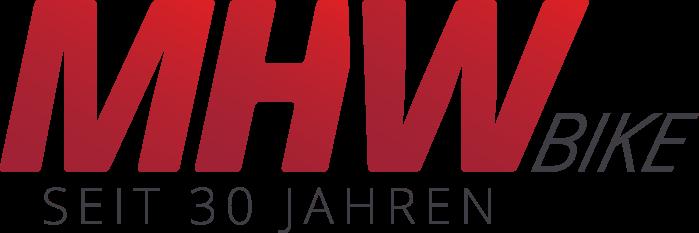 MHW Bike Magazin