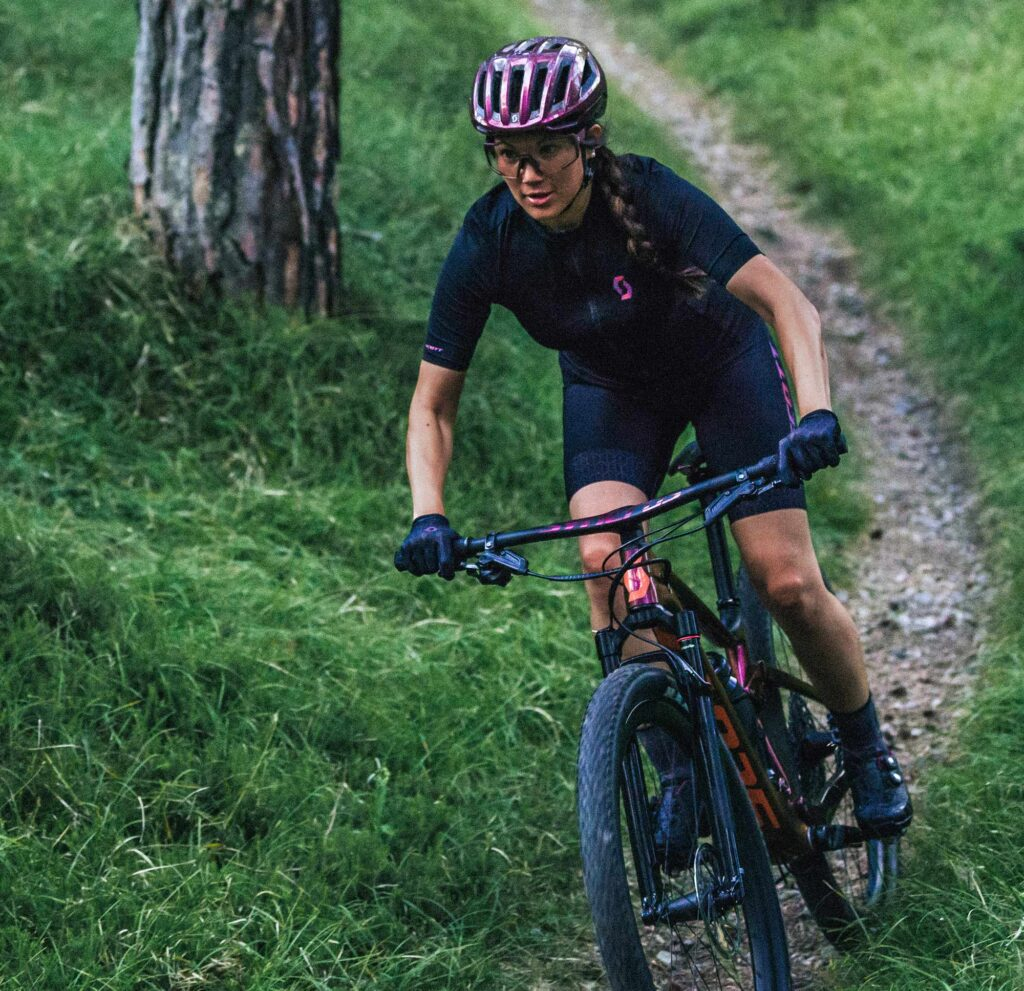 mhw magazin damen beratung 2 1 1024x991 - Mountainbikes für Damen