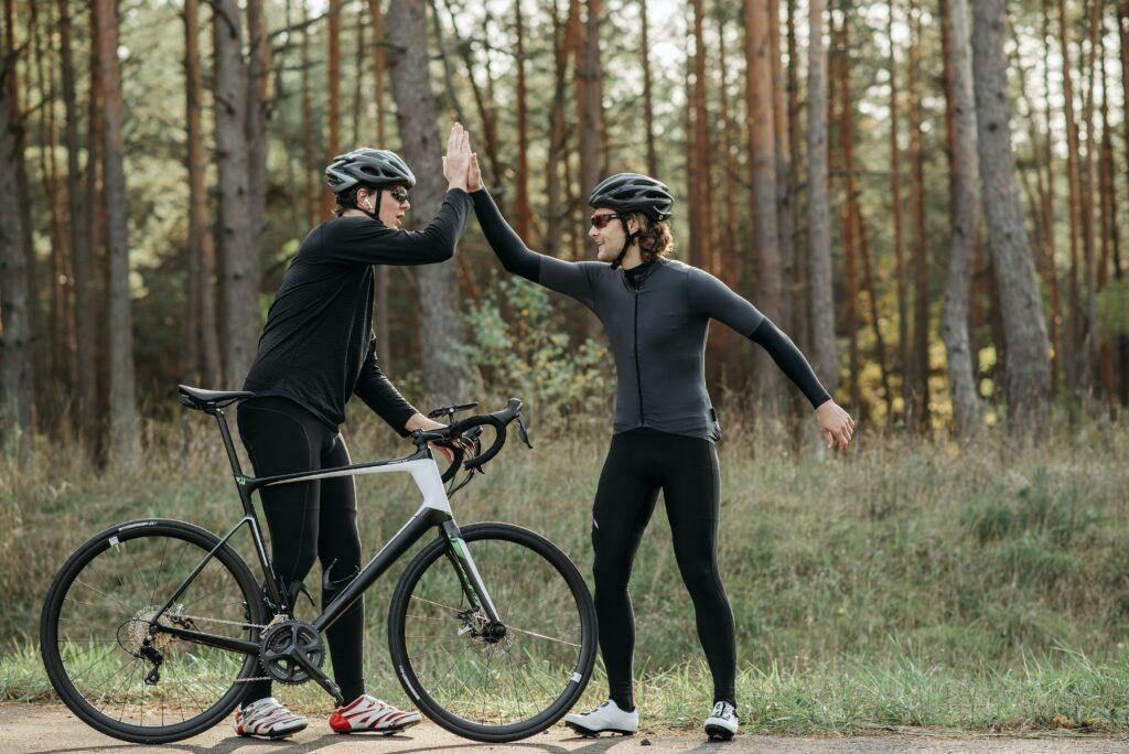 pexels pavel danilyuk 5807866 1024x684 - Leistungsdiagnostik im Radsport – wie fit bist du wirklich?