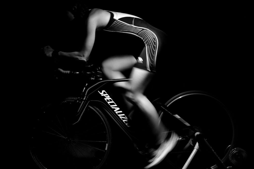 pexels pixabay 260409 1024x681 - Leistungsdiagnostik im Radsport – wie fit bist du wirklich?