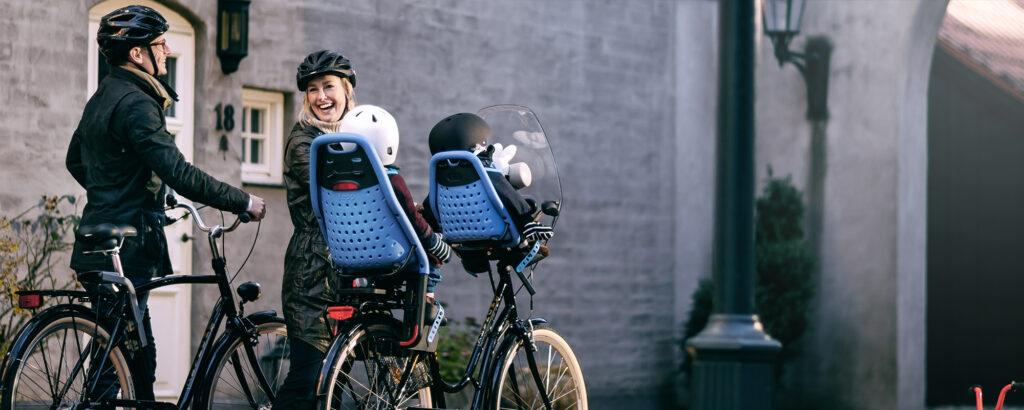 Child bike seat Thule Yepp Desktop 1024x410 - Welcher Kindersitz ist der richtige für mich?