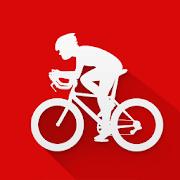 Zeopoxa Magazin - Keine bösen Überraschungen: die besten Apps für Radfahrer