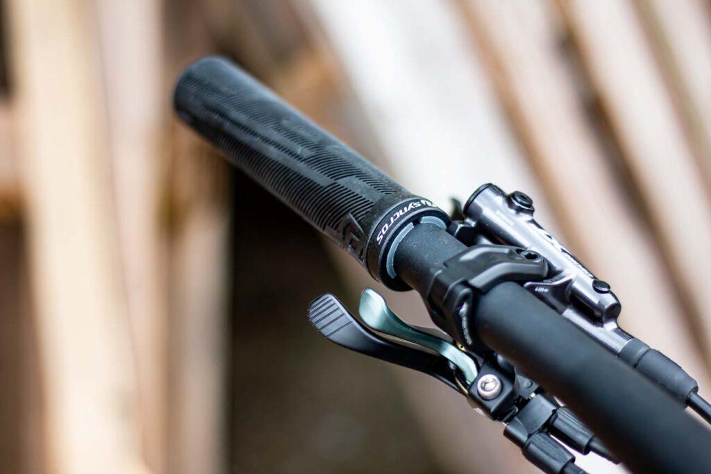 Scott Spark RC Detailbilder 06 1024x683 - Wie du siehst, siehst du nichts … vom Dämpfer am Scott Spark RC