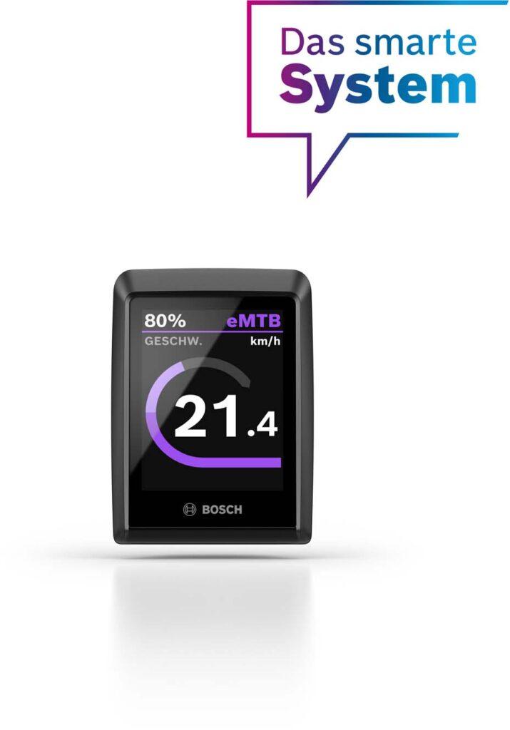 bosch ebike smartes system 6 kiox300 de 715x1024 - Bosch-Neuerungen – Akku mit 750 Wh, Kiox 300 und alles wird vernetzt